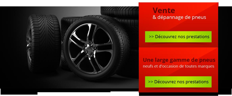 vente pneus pneus neufs sens 89 accueil auto pneus 89. Black Bedroom Furniture Sets. Home Design Ideas